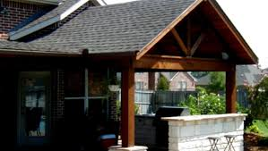gamble roof roof exceptional extend roof over patio enrapture extend roof