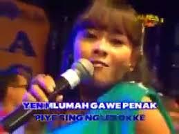 download mp3 dangdut cursari koplo terbaru pencarian lagu aglies mp3 gratis