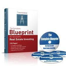 passive real estate investing invest four more