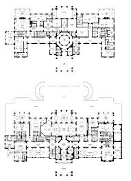 floor plans mansions house plan mega mansion striking floor plans homes mansions of