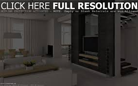 Photos For Home Decor Ideas For Home Decor Best Decoration Ideas For You