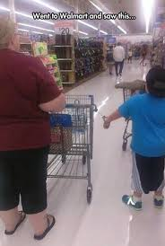 Funny Walmart Memes - parenting in handcuffs people of walmart know your meme