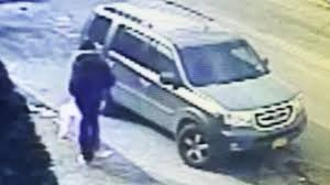 craigslist case teen robbery suspect run over loses arm cnn