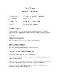 Resume With Community Service Resume Construction Estimator Resume
