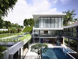 different house designs top 50 modern house designs ever built architecture beast