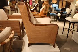 las vegas furniture market features cool chair designs