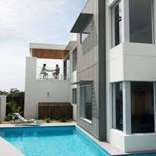 157 best coastal home design inspiration images on pinterest