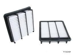 hyundai elantra air filter hyundai elantra air filter auto parts catalog