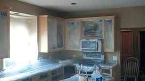 how to prep cabinets for painting how to paint kitchen cabinets like a pro diy painting tips