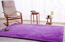 Lavender Rugs For Nursery Lavender Rugs For Nursery Modern Design Rugs Carpet Ideas