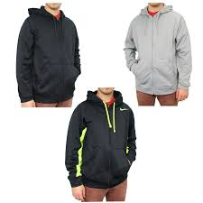 Lichtschalter Schlafzimmer Bett H E Nike Ko Full Zip Hoodie Jacke Kapuzenjacke Trainingsjacke Herren