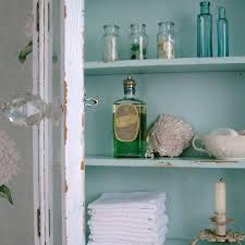 Beach Cottage Bathroom Beach Style 10 Ways To Bring It Home Bob Vila