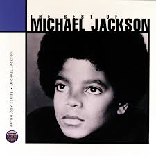 Michael Jackson Bad Album Michael Jackson Tidal