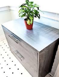 file your cabinet under u0027repurposed u0027