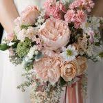 artificial wedding bouquets artificial wedding bouquets terrific artificial wedding flowers 81