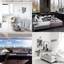 interior design instagram best interior design instagram accounts decoration idea luxury
