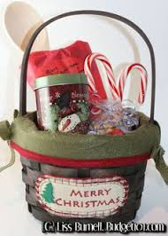 christmas gift baskets family family pizza gift basket idea basket ideas pizzas and meals
