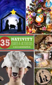 63 best christ centered christmas ideas images on pinterest