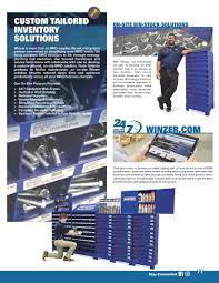 winzer fleet solutions simplebooklet com