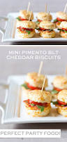 best 25 mini blt ideas on pinterest blt bites recipes wraps