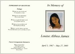 template for memorial service program memorial service program template carisoprodolpharm