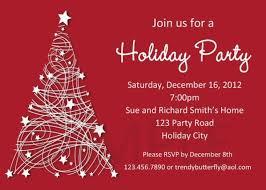 christmas party invitation templates free word u2013 diabetesmang info