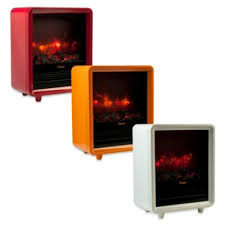 Bed Bath And Beyond Heaters 72 W My 20 Off One Item Coupon Crane Mini Fireplace Heater
