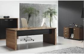 Wooden Office Table Design Good Better Best Contemporary Computer Armoires Popsugar Home