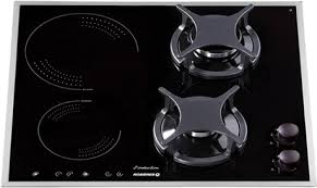Kitchenaid Induction Cooktops Gas Induction Cooktop Orlanpress Info