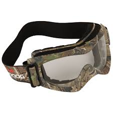 tinted motocross goggles coleman atv goggles black walmart com