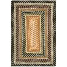 3 X 4 Area Rug Coastal 3 X 4 Area Rugs Rugs The Home Depot