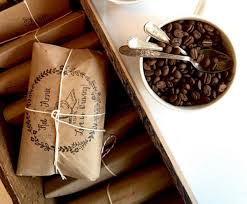 coffee wedding favors coffee wedding favors wedding favors coffee
