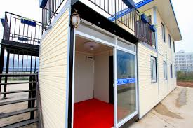 failed container house projects u2013 shanghai metal corporation