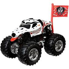 wheels monster jam playsets u0026 track sets mattel shop