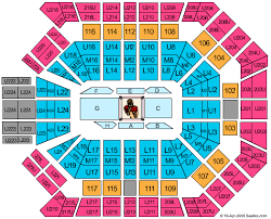 Mgm Grand Floor Plan Las Vegas Cheap Mgm Grand Garden Arena Tickets