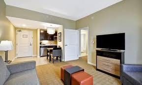 in suite homewood suites by augusta gordon highway ga hotel