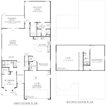 simple 5 bedroom house plans home architecture simple bedroom house plans inspirational