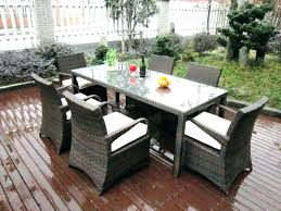 beautiful wicker outdoor furniture canada and outdoor wicker