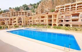 The Terrace Mediterranean Kitchen - ficha impresion elena hills