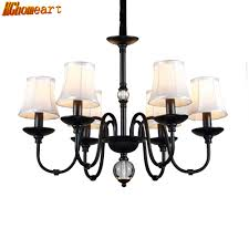 Classic Chandelier by Popular Luster Buy Cheap Luster Lots From China Luster Suppliers