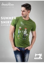 summer european and american minimalist fashion men u0027s short