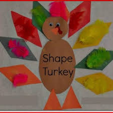 27 images of thanksgiving crafts for 3 year olds arts and craft