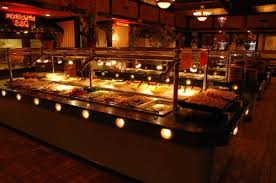 Asian Buffet Las Vegas by The All American All You Can Eat Chinese Buffet Hyphen Magazine