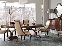 Stanley Furniture Dining Room Set Stanley Furniture Dining Room Set All About Home Decorating