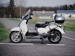 aprilia scarabeo 500 2005 scooters pinterest scooters