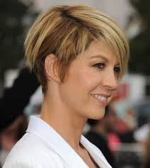 short pixie haircut styles for overweight women plus size short hairstyles for women over 40 bing images hair