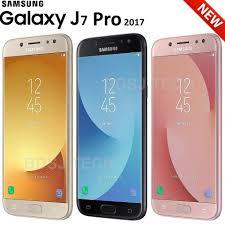 Samsung J7 Pro Samsung Galaxy J7 Pro 2017 32gb 4g Lte Dual Sim Gsm Factory