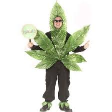 Pot Halloween Costumes Marijuana Halloween Costumes 2010 U2013 Papakief