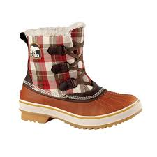 womens sorel boots for sale 107 best boots images on boots duck boots