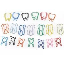 aliexpress buy 20 pcs lot dental ornaments tooth type